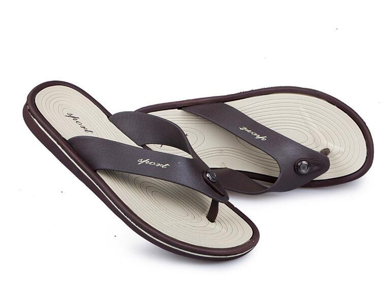 Clothing, Shoes & Accessories Biys Sandals Size 10