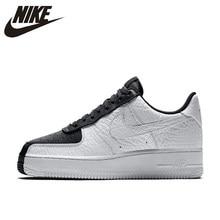 Nike de alta calidad Compra lotes baratos de Nike de China