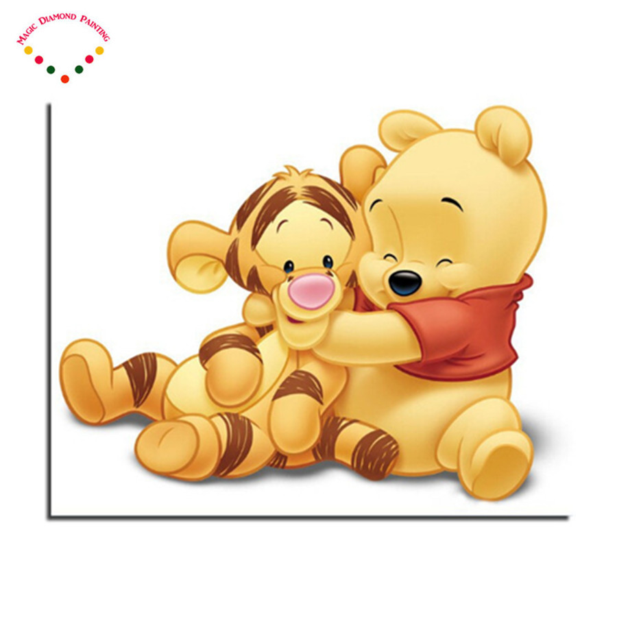 Compare Prices on Pooh Box Online ShoppingBuy Low Price Pooh Box