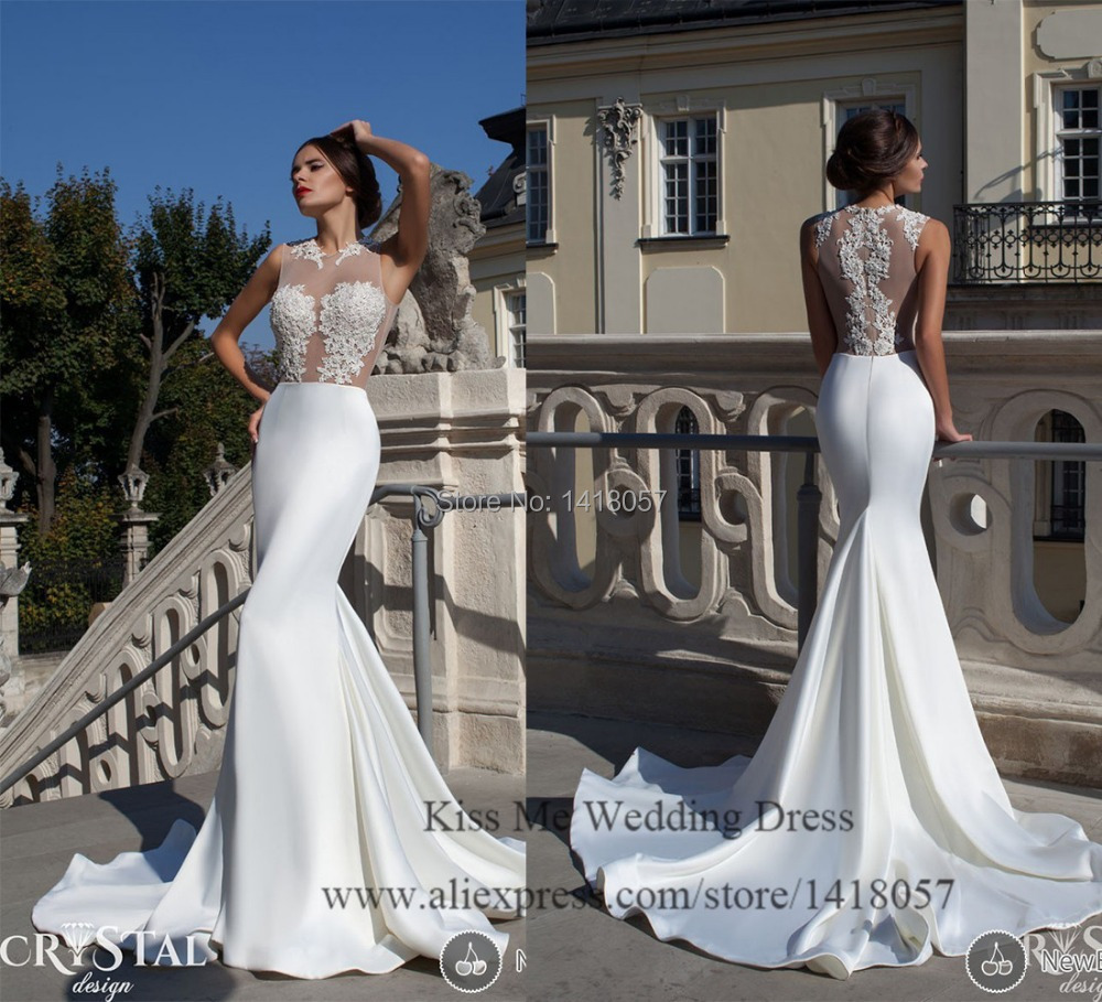 Robe blanche 2015 pas cher
