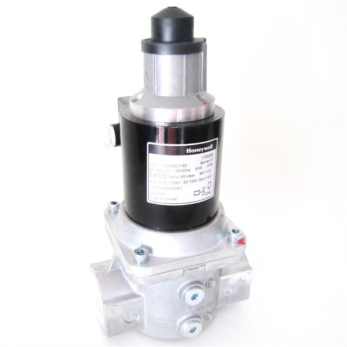 все цены на US Honeywell gas solenoid valve VE4040C1183 VE4050C1125 original authentic онлайн