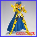 MODEL FANS Freeshipping Bandai Saint Saiya Cloth Myth EX 2.0  Cancer Death Mask  Action Figure