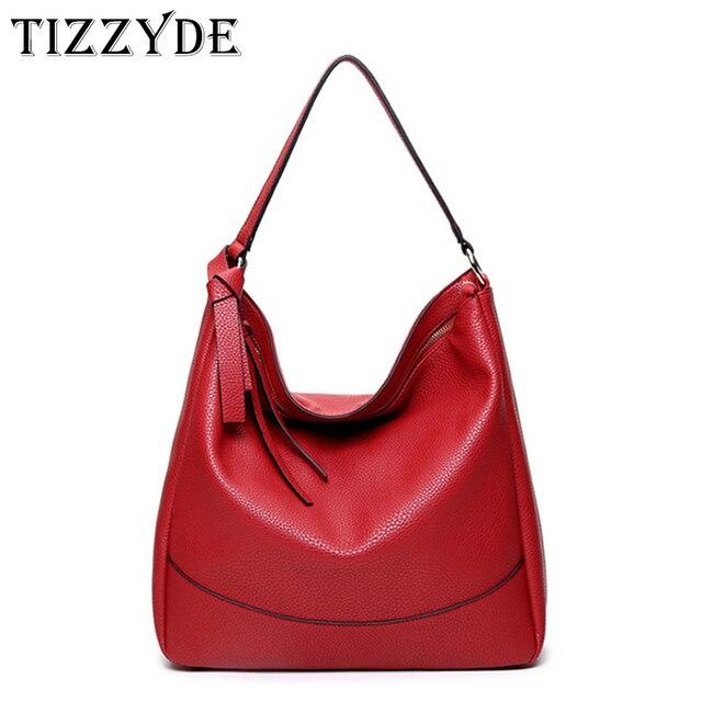 efc60397db267 Frauen Handtaschen 2017 Neue Mode Lässig Schulter Matte Pu Tasche Vintage Taschen  Handtaschen Frauen Berühmte Marken