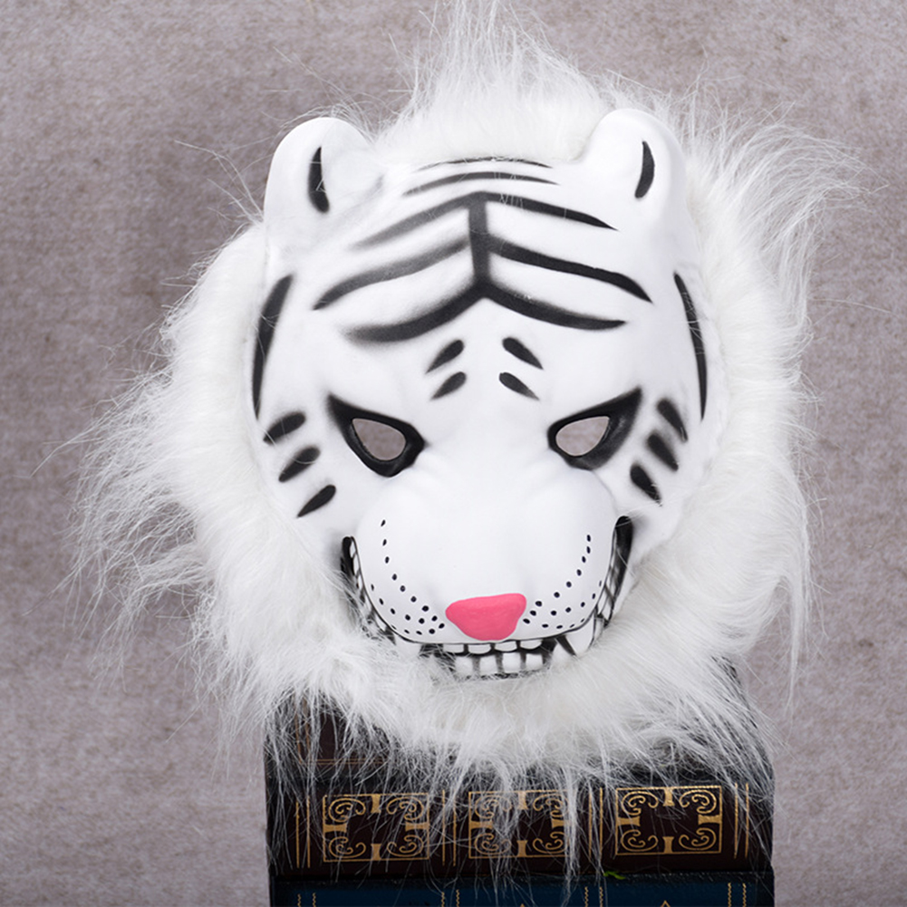 Online Get Cheap Tiger Scary -Aliexpress.com | Alibaba Group