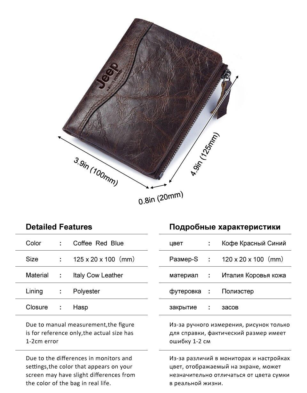 men-wallet-2_14