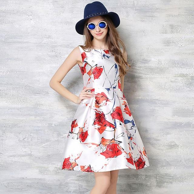 Lange kleider ebay