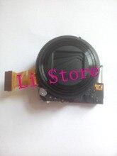 95NEW Digital Camera Repair Parts for NIKON COOLPIX S8200 Lens Optical Zoom black