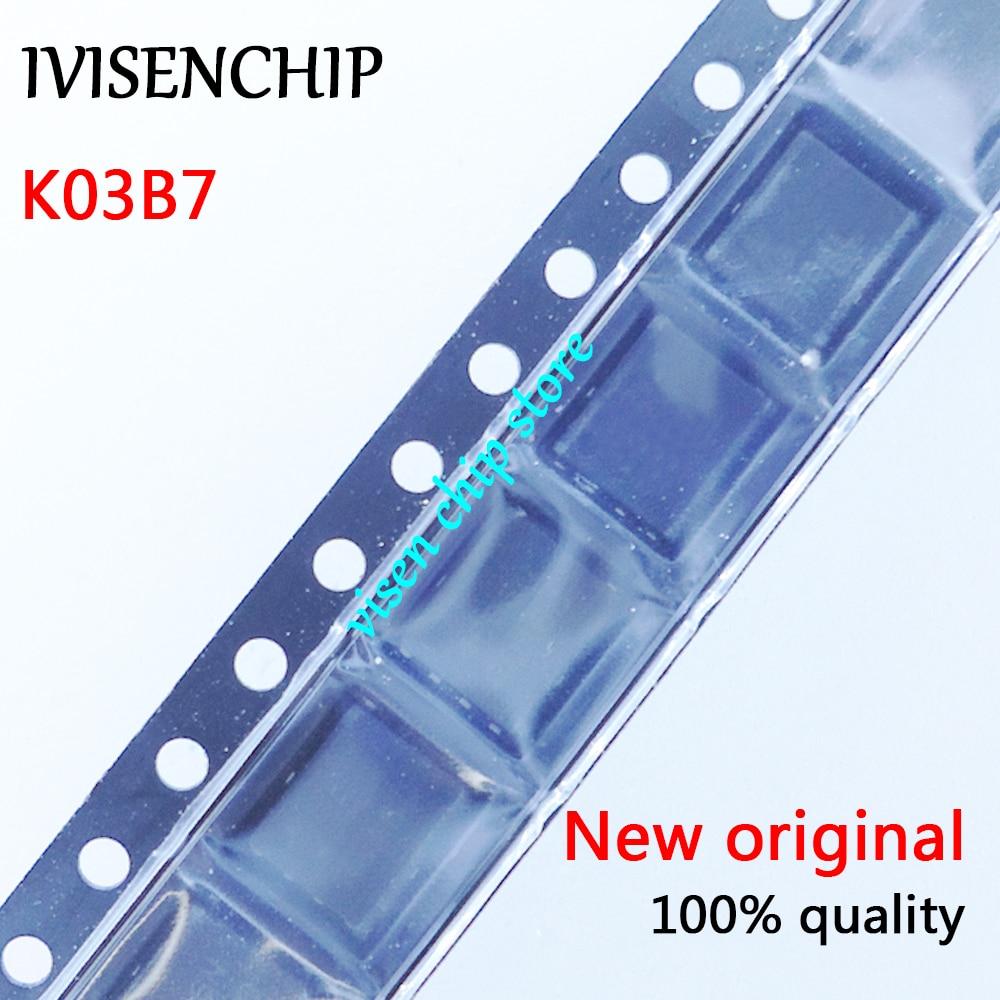 100/% New AP4439GMT 4439GMT QFN-8 Chipset 10piece
