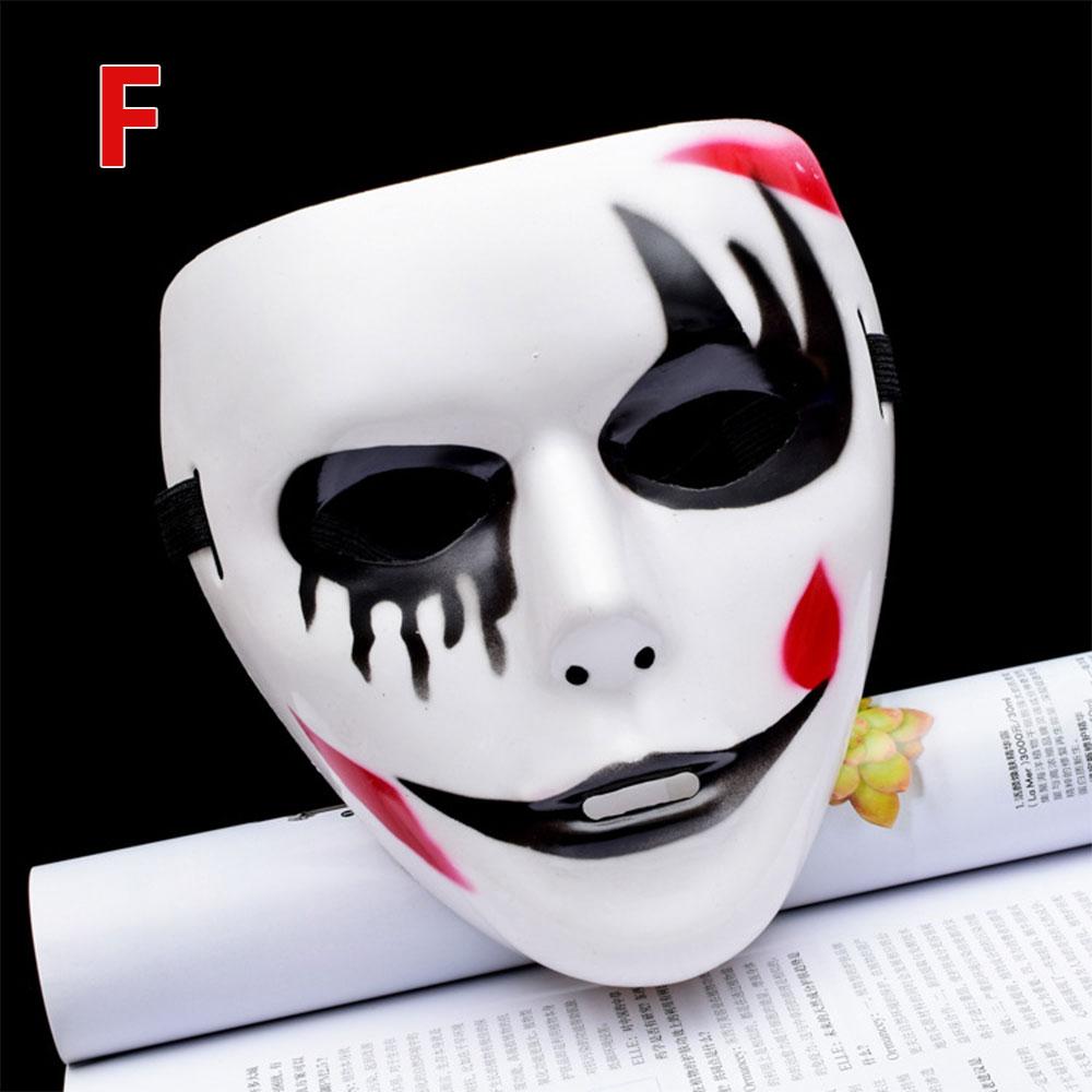 Маска до смешного маска чистки год выборов отлично подходит для фестиваля Косплэй Хеллоуин костюм год Косплэй - Цвет: Бежевый