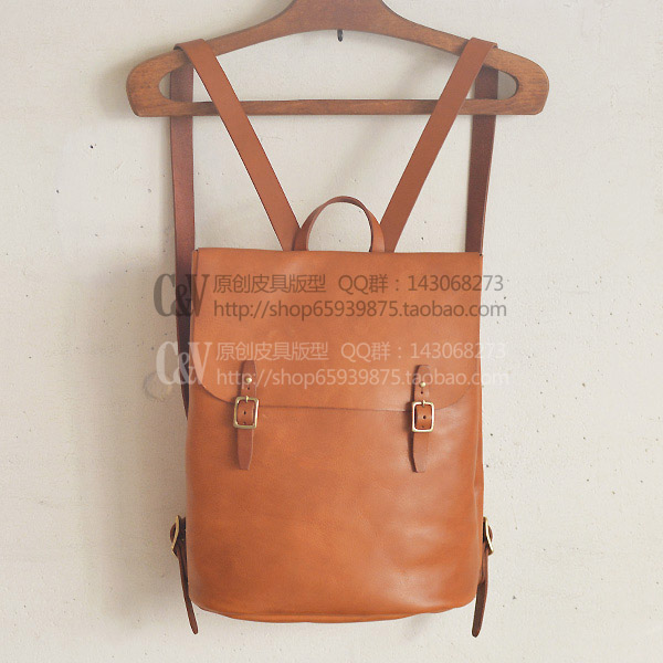 Popular Herz Leather Bags-Buy Cheap Herz Leather Bags lots from ...