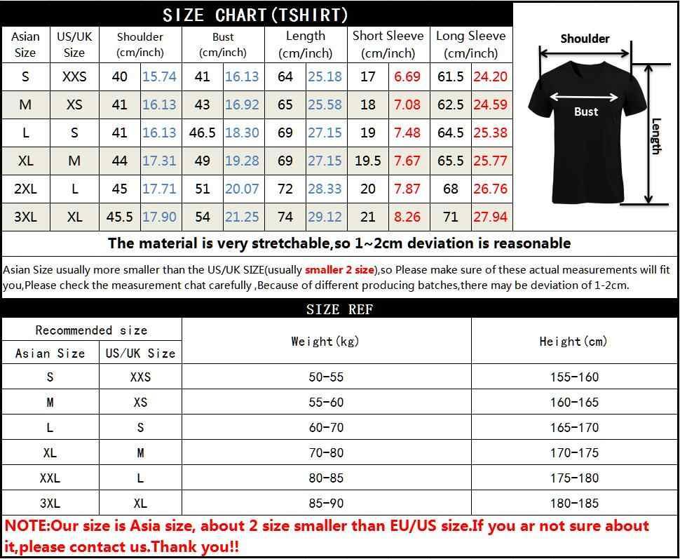 黒と白の横紋スリーブシャツ 3D プリントクール o ネックブルージョーカーアンダーシャツ潮ランニング Tシャツアニマル柄ファッショントップス