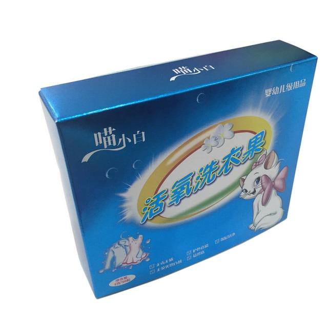 Wholesale custom kraft paper chocolate packaging box,New design printed custom made paper soap boxes ---DH30160