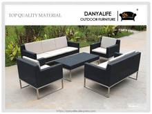 Rattan sofa garten  Großhandel rattan sofa Gallery - Billig kaufen rattan sofa Partien ...