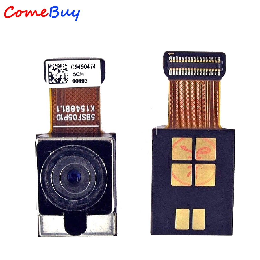 Oneplus 3 Rear Camera A3000 A3003 Big Main Camera Module Oneplus 3T Back Camera Flex Cable One Plus A3010 Oneplus3 Replacement