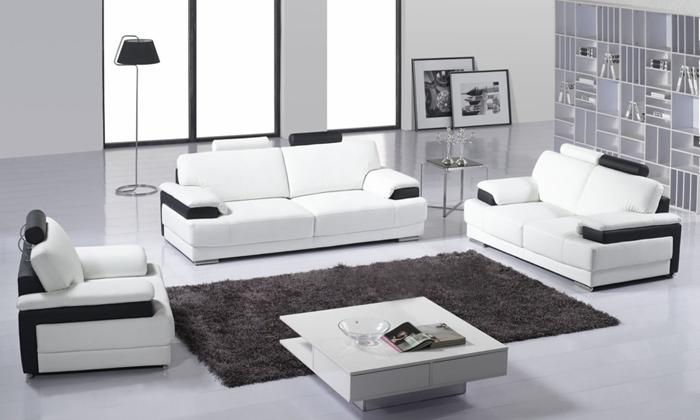 wohnzimmer schnitts-kaufen billigwohnzimmer schnitts partien aus, Wohnzimmer