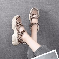 Canvas Shoes Fashion Women Sneakers Denim Casual Shoes Female Summer Canvas Shoes Trainers
