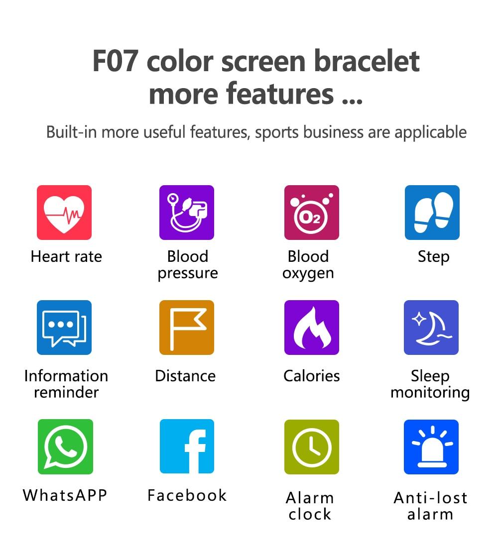 F07-1_18