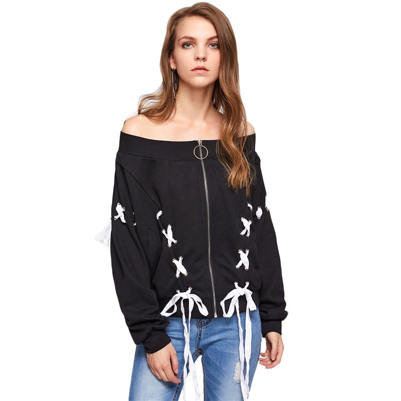 jacket170725702(1) -