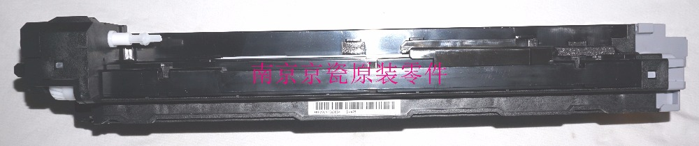 New Original Kyocera 302K393040 DEVELOPER ASS'Y DV-475 for:FS-6025 6030 6525 6530 M4028 блок проявки kyocera dv 1140 для fs 1035 1135mfp 2mk93010