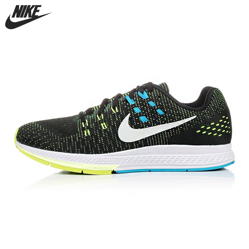 new arrival 96a29 76652 ... official types of nike free 1daf6 d4a2f