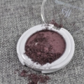 Marca ELF Nuas Marrom Café Mineral Eye Shadow palette Glitter Shimmer Da Sombra de Maquiagem