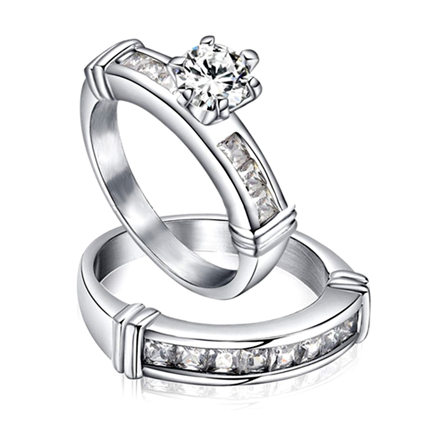 Free Wedding Rings PromotionShop for Promotional Free Wedding