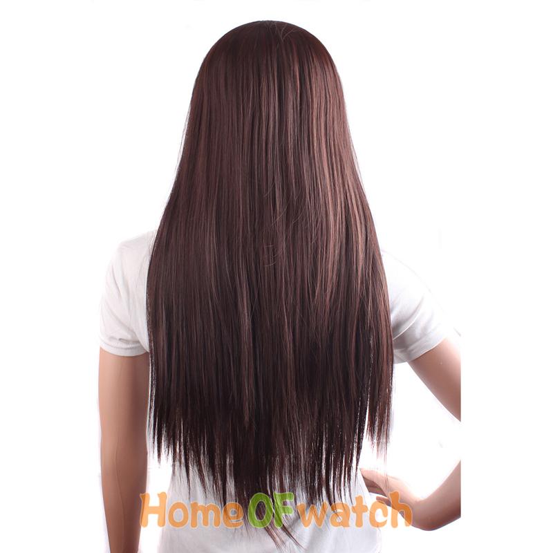 wigs-wigs-nwg0lo60709-bn2-2