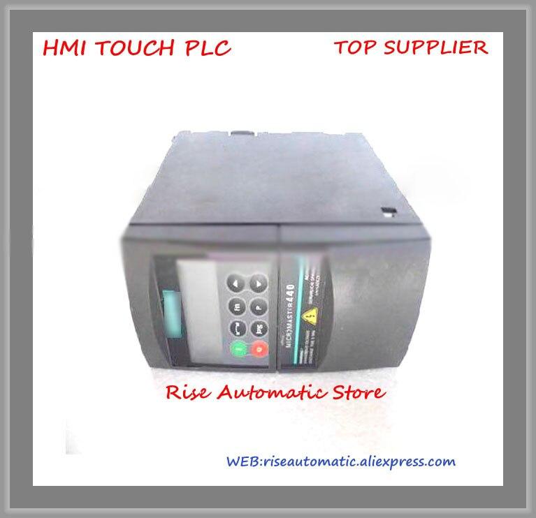 Yeni Orijinal Inverter 6SE6440-2UC17-5AA1 100% test kaliteliYeni Orijinal Inverter 6SE6440-2UC17-5AA1 100% test kaliteli