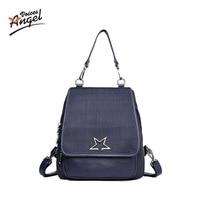 sac a dos mochilas feminina ladies backpack bags for women plecak damski rugtas back pack bagpack rugtas morrales zaino donna