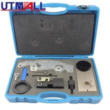цена на VANOS Timing Tool Kit Master Camshaft Tool For BMW M52TU M54 M56