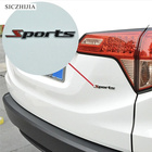 Car modification 3D ...