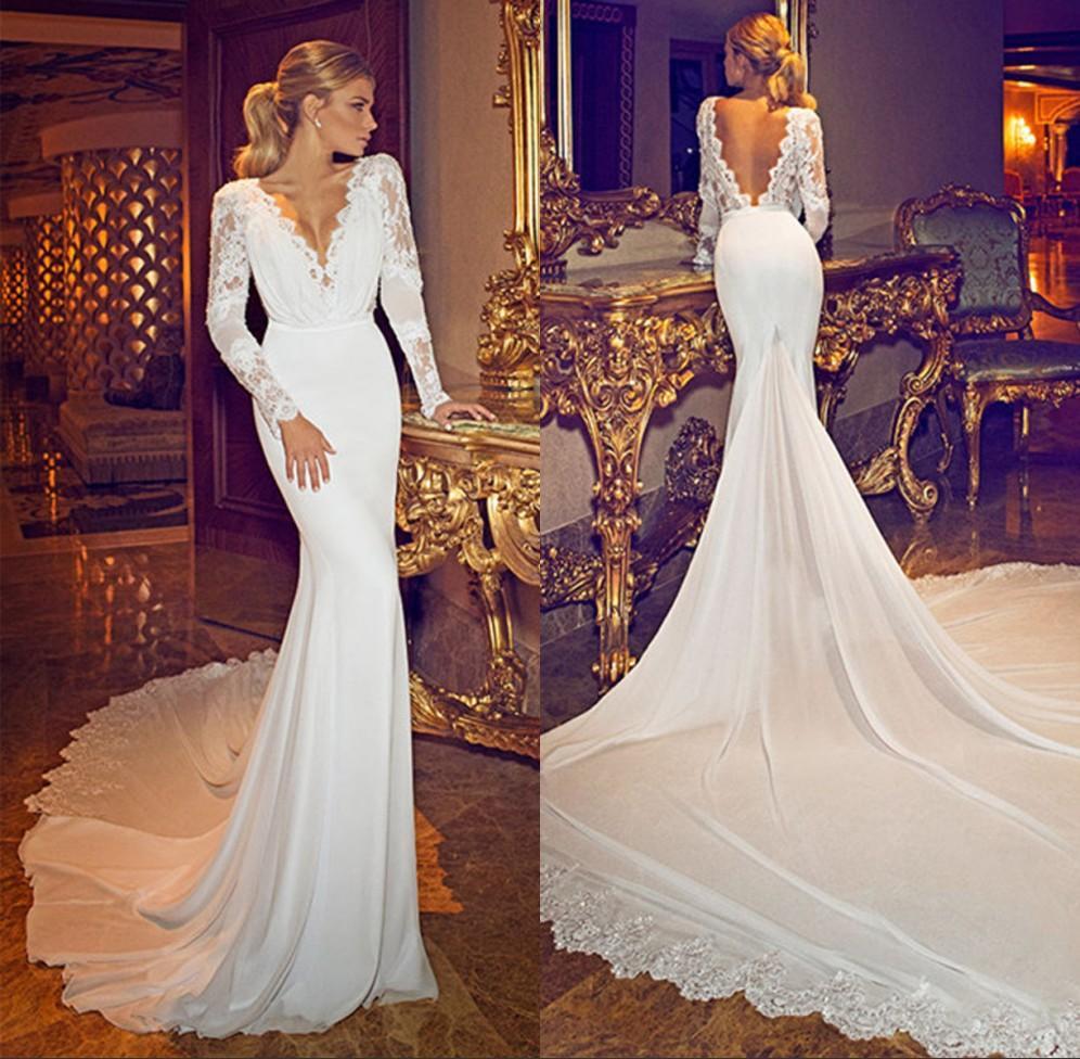 Lace Wedding Dresses Tumblr - Wedding Dresses