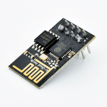 Adeept Nova Série ESP8266 WIFI WLAN Módulo Transceptor Sem Fio para Arduino AVR 8051 Freeshipping diy diykit