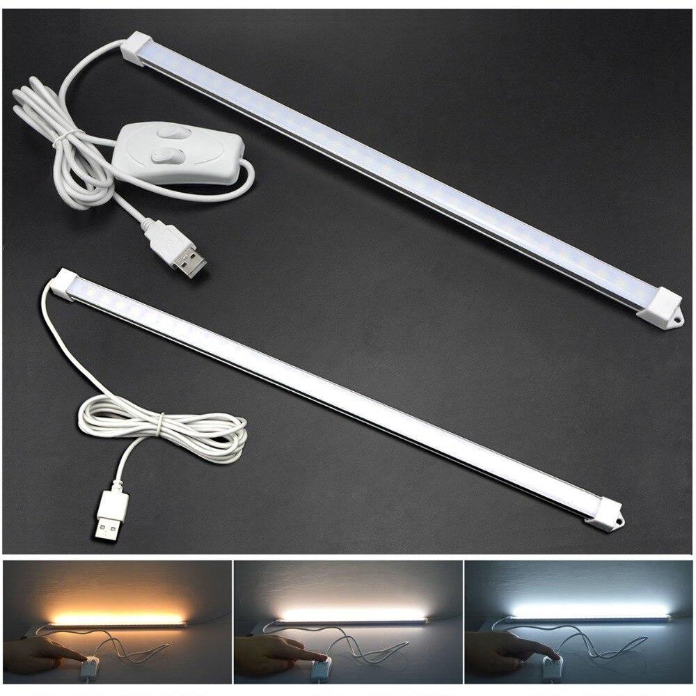 2pcs RV Ceiling Light Roof Lights 72 LED 12V Universal Light Strip with Self-adhesion Tape for Camper//Trailer//Motorhome//Boat HONGY Interior Lights Bar