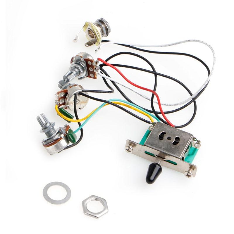 Stratocaster Wiring Harness | Wiring Diagram on les paul guitar wiring, telecaster wiring, guitar pickup wiring, strat plus wiring, 5-way strat switch wiring, humbucker wiring, fat strat wiring, stock strat wiring, custom wiring, strat pickguard wiring, vox ac30 wiring, atlas model railroad wiring, gibson wiring, dimarzio wiring, epiphone les paul wiring, twin reverb wiring, electric guitar wiring, lionel track wiring, mim strat wiring, fender wiring,