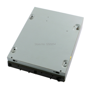 Image 3 - OCGAME For XBOX 360 SLIM LITEON DG 16D4S FW 9504 DVD DRIVE WITH UNLOCKED PCB BOARD