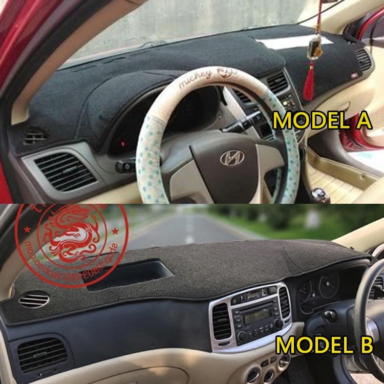 Covercraft Original DashMat Dash Mat Cover Protector for Toyota 2015-2017 Camry