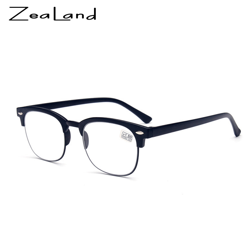Shop the latest Sale Reading Glasses at e3lenak3ena.ml Read customer reviews on Sale and other Reading Glasses at e3lenak3ena.ml