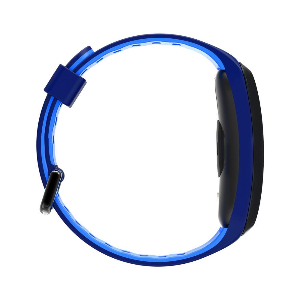 NO.1 F4 Smart bracelet (6)