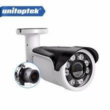 4 IN 1 AHD/CVI/TVI/CVBS CCTV Camera 2MP AHD Camera 1080P Motorized Zoom Lens Low Lux Security Camera,OSD Meun+Dial Switch