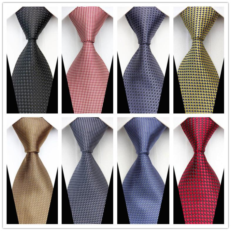 con81 wholesale ties for men 2015 new fashion accessories