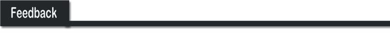 HTB12sKAKpXXXXcuXXXXq6xXFXXXw - Universal Black/Silver Aluminium Racing Grille Mesh Vent Car Tuning Grill 100cm x 33cm