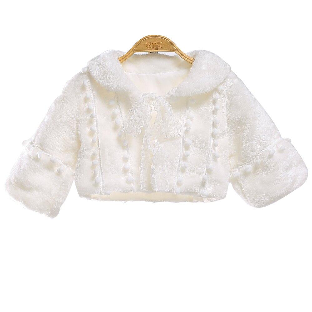 jaquetas casacos de bebe roupas criancas capa 05