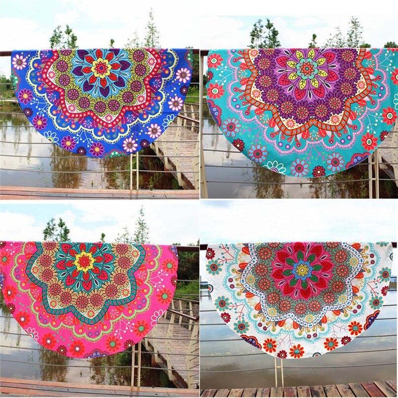 Fashion Print Wall Hanging Tapestry Beach Picnic Throw Yoga Mat Printed Tapestry Beach Towel Blanket Shawl Bohemian #3j03 (26)