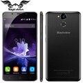 """Оригинал Blackview Р2 Мобильный телефон 5.5 """"FHD MT6750T Quad-Core 4 ГБ RAM 64 ГБ ROM 13MP 6000 мАч Аккумулятор Android 6.0 смартфон"""
