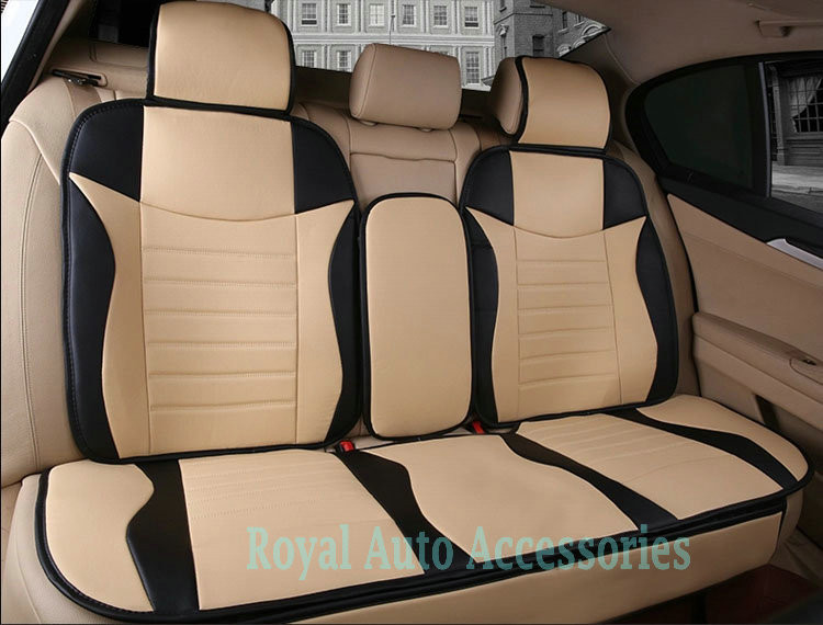 4 in 1 car seat 20140905_161858_130