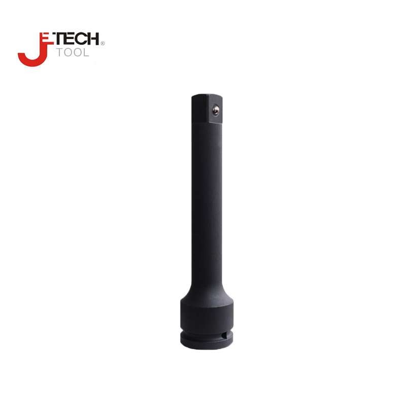 Jetech 1pc 3/4/6/7/8/10 length 3/4 inch drive impact socket extension bar wrench Cr.Mo alloy steel air tool accessories