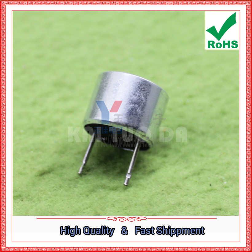 16 millimetri R/T Split Ricetrasmettitore Ad Ultrasuoni Ultrasuoni Sonda Si Prega di premere il tasto più di 2 per comprare (C3A1)