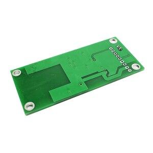 Image 5 - Lusya CSR64215 Bluetooth 4.2 APTX I2S Auxiliary Board For ES9018 ES9028 ES9038 DAC Amplifier DIY DC4 6V T0338