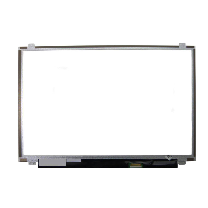 LP156WFC-SPP1 LED LCD Screen 15.6 FHD 1920x1080 Display New LP156WFC(SP)(P1) Display Replacement or Compatible modelLP156WFC-SPP1 LED LCD Screen 15.6 FHD 1920x1080 Display New LP156WFC(SP)(P1) Display Replacement or Compatible model
